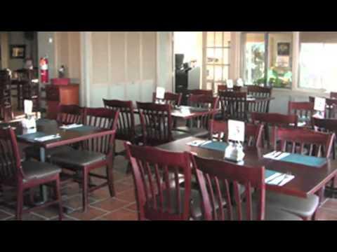 Restaurant Keyport NJ - Burlew's Seafood And Steak