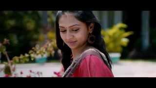 Manjapai - Official Trailer | Thirrupathi Brothers