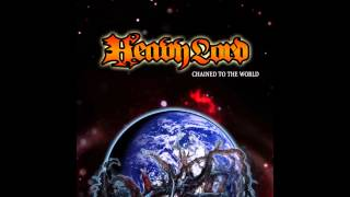 Heavy Lord - Eternal Crawl