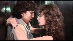 Class Official Trailer #1 - Cliff Robertson Movie (1983) HD