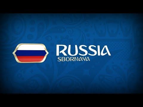 RUSSIA Team Profile