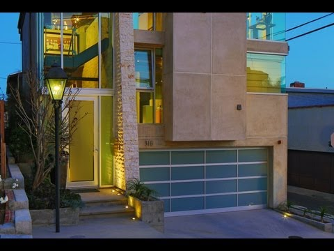 316 23rd Street, Manhattan Beach offered by Pat DeWees | Real Estate West