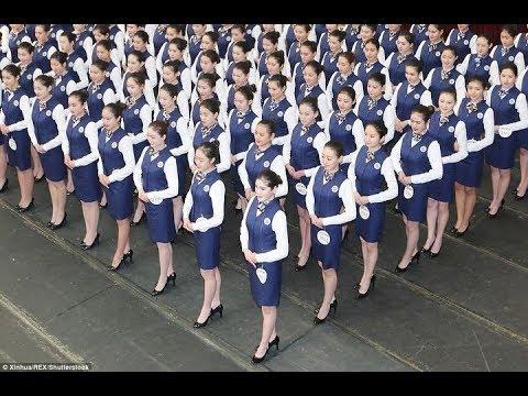 Авиакомпания Air Astana (Эйр Астана) - ()
