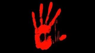 次々と殺される友人達...。 【チャンネル登録よろっぷ→http://goo.gl/zc...