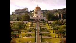 Хайфа(Хайфа - северная столица Израиля на берегу Средиземного моря, расположенная на отрогах горы Кармель. Хайфа..., 2013-11-26T15:33:58.000Z)