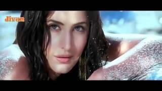 Akshay Kumar & Katrina Kaif Song   Uncha Lamba Kad