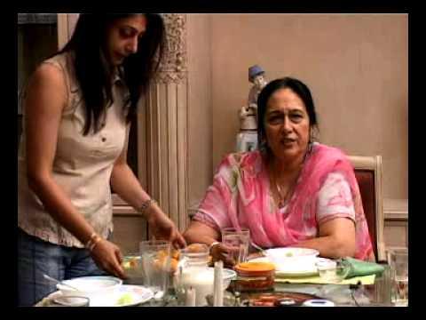 Download Top 20 Punjabi Acheivers-2004   Episode on Rajni Bector