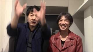 Kiss-FM KOBE 毎週日曜日21時~ バンディーズ What's Goin...