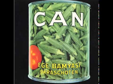 Can- Sing Swan Song