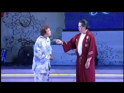 [Hài Kịch] Vụ Án Mã Ngưu - Hoài Linh, Hồng Tơ, Bảo quốc (CHOIBLOG.TK)