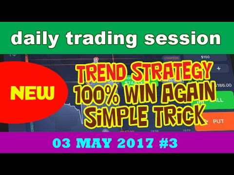 What is best account with qtrade for options trading