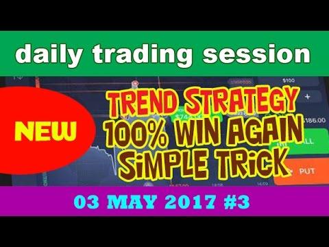 Binary options daily 180 wins