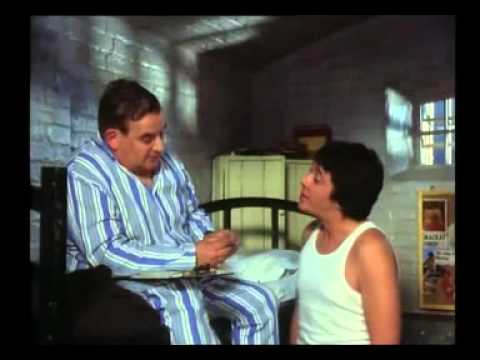 Porridge The Movie 1979.