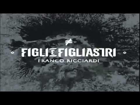 Rocco Hunt ft Franco Ricciardi - Treno luntane