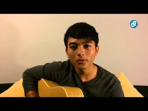 A Welcome Message from Obiet Panggrahito