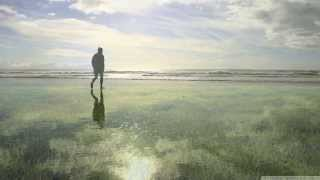 """""""solitude"""" one hour chillstep piano mix by deguess ✔"""