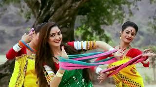 New Hit Assamese Bihu Song 2018 BORPOTHAROTE