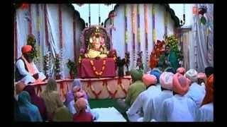 Tum Sar Deen Dayal - Shabad Ravidas Bhajan By Sudesh Kumari [Full Song] I Kashi Noo Jana