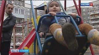 Нелепые детские имена в РФ теперь запрещены