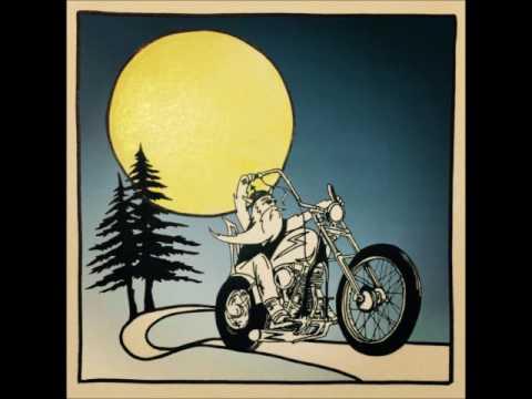 Scuzzy Yeti - Scuzzy Yeti (Full EP 2017)
