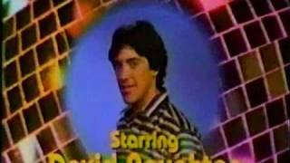 Makin it opening credits 1979