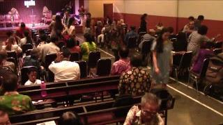 Ibadah Khotbah GMAHK IPH 30 Maret 2019 - Timothy Banamtuan -2