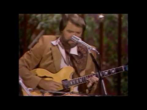 There Ain't No Gettin' Over Me - Ronnie Milsap and Glen Campbell (1982)