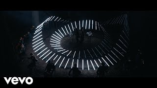 Watch music video: Rae Morris - Part XIV
