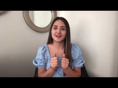 Türk İşaret Dili Öğreniyorum: 5-Duygular