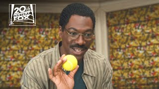 "Dr. Dolittle | ""Doctor Is In"" Clip 