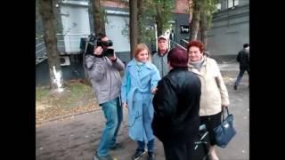 фильм Однажды в Ростове