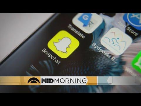 Study: Social Media May Have Mental Health Impact