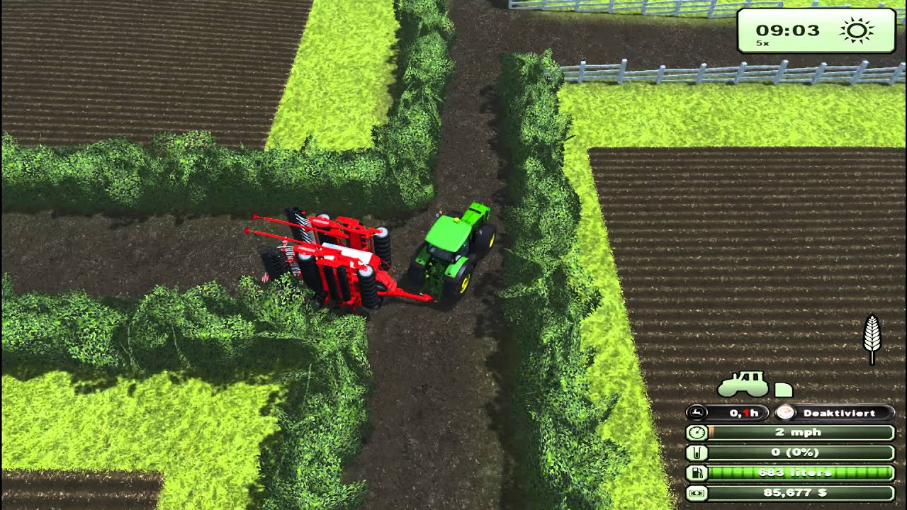 Farming Simulator 2013 Maps Wip Country life Map Farming Simulator 2013   YouTube Farming Simulator 2013 Maps