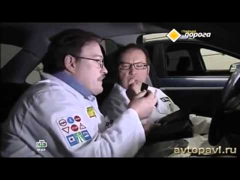 Как выбрать сигнализацию для авто?