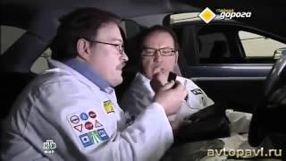 видео Автосигнализация без обратной