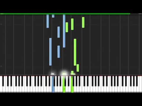 i-dreamed-a-dream---les-misérables-[piano-tutorial]-(synthesia)-//-wouter-van-wijhe