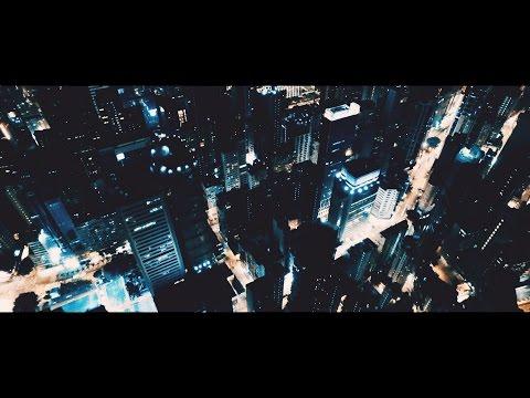 Northlane - Mesmer [Album Trailer]