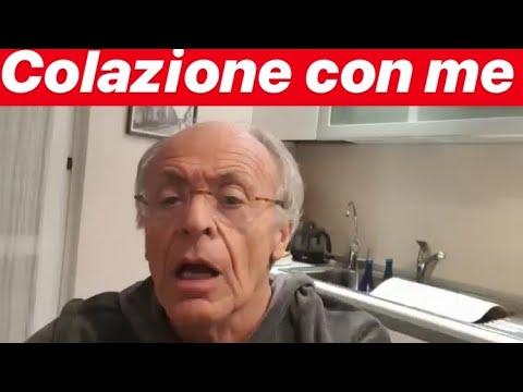 CHE BIGLIA QUELLA DI BIGLIA!