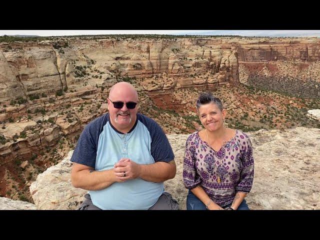 Cornerstone Sign Language Ministry Update