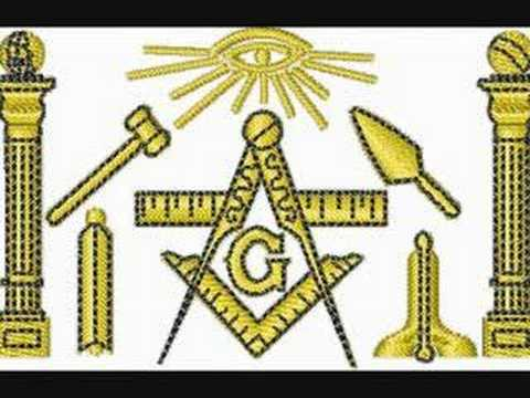 How to protect my masonic emblem