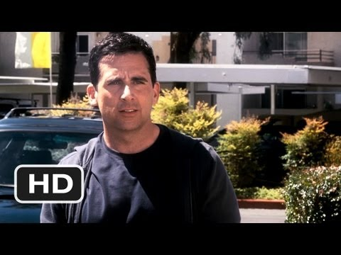Crazy, Stupid, Love. #1 Movie CLIP - Do You Like This Girl? (2011) HD