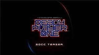 SDCC Teaser
