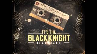 Video Black Knight - Turn Me Up (feat. X-Ellentz & JG) download MP3, 3GP, MP4, WEBM, AVI, FLV Juni 2018