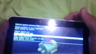 Download Video Como Formatar TABLET multilaser MP3 3GP MP4