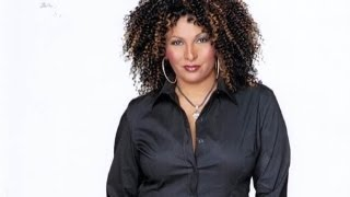 "Foxy Q&A: Pam Grier, ""The Big Bird Cage"""