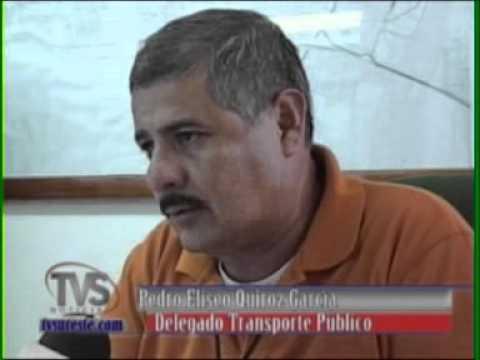 Tvs Noticias Desde 20 De Noviembre Modulos De Licencias Trabajan Sabados En El Sur De Veracruz