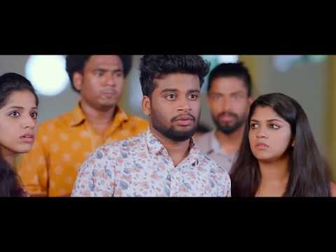 ആരാ ഈ സണ്ണി ലിയോൺ?? | KAMUKI MALAYALAM MOVIE COMEDY SCENE