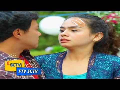 FTV SCTV - Tebar Pesona Mawar Merona - Penulis Skenario Endik Koeswoyo
