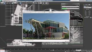 V-Ray 3.0 for 3ds Max New Features Webinar
