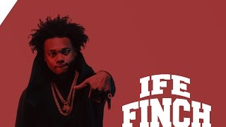 QUE./Fat Trel/Ty Dollar $ign Type Beat - I'm On Now (Prod.IfeFinch) (*NEW* Beat 2015)